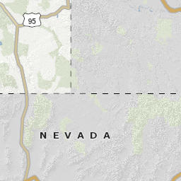 Road Weather Conditions Map TripCheck Oregon Traveler - Road map oregon