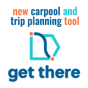 New trip planning tool, get there Oregon