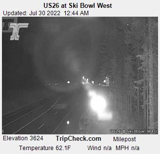 Live Feed: US26 at Ski Bowl West