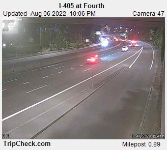 Oregon trafficlook live webcam