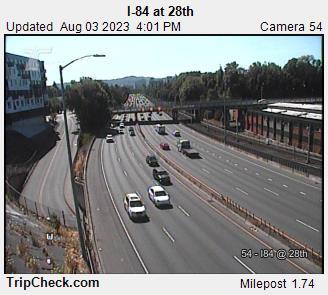 Joseph Oregon Weather - Oregon Road & Weather Cameras, I-84