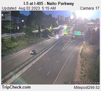 ODOT traffic cams   OregonLive.com